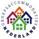Groepsaccommodaties Nederland De Putse Hoeve